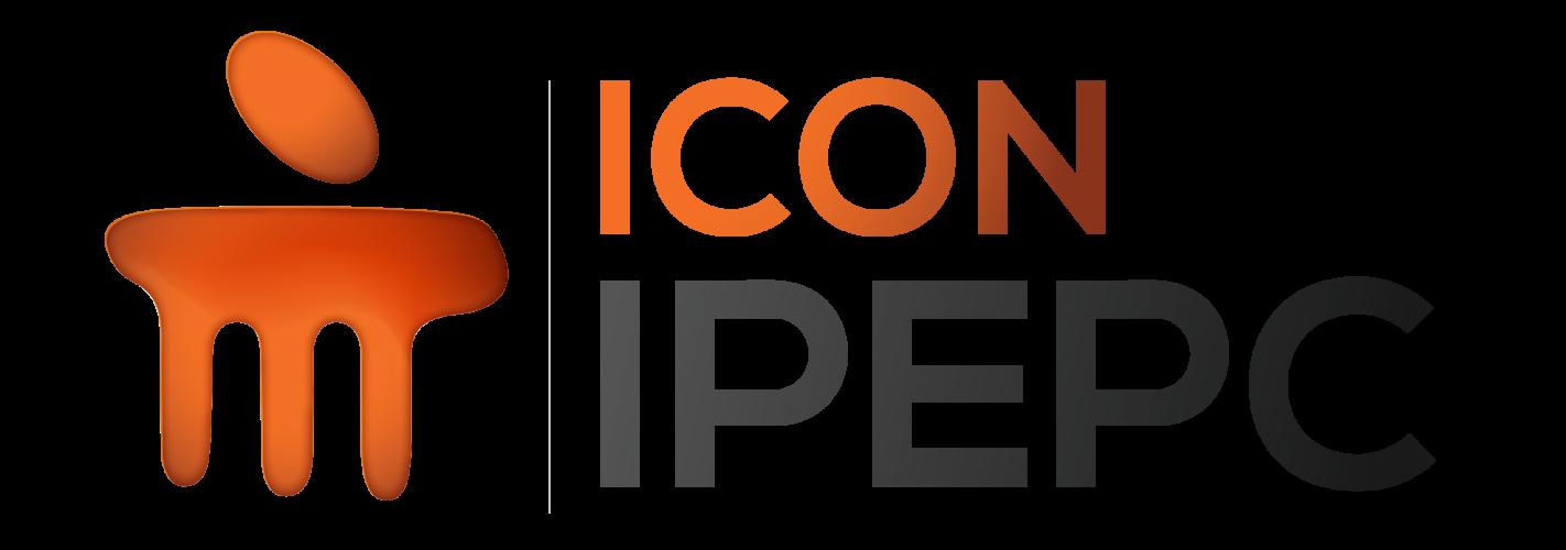 MUCM ICON-IPEPC